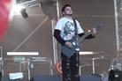 Przystanek-Woodstock-20130802 Chassis 0430