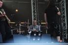 Przystanek-Woodstock-20130802 Chassis 0434