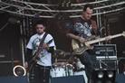 Przystanek-Woodstock-20130802 Chassis 0439