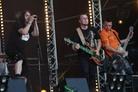 Przystanek-Woodstock-20130802 Chassis 0441