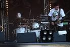 Przystanek-Woodstock-20130802 Chassis 0442