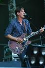 Przystanek-Woodstock-20130802 Death-By-Chocolate 0527