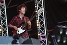 Przystanek-Woodstock-20130802 Death-By-Chocolate 0541