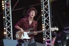 Przystanek-Woodstock-20130802 Death-By-Chocolate 0542