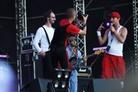 Przystanek-Woodstock-20130802 Jammm-Chyba-Sciebie 0508