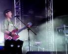 Przystanek-Woodstock-20130802 Jammm-Chyba-Sciebie 0510
