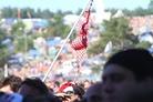 Przystanek-Woodstock-20130802 Jammm-Chyba-Sciebie 0515