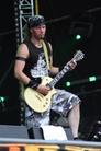 Przystanek-Woodstock-20130803 Ametria 0595