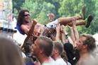 Przystanek-Woodstock-20130803 Ametria 0598
