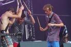 Przystanek-Woodstock-20130803 Clock-Machine 0622