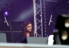 Przystanek-Woodstock-20130803 Clock-Machine 0625