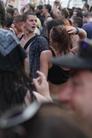 Przystanek-Woodstock-20130803 Clock-Machine 0635