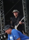 Przystanek-Woodstock-20130803 Hunter 0696