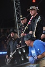 Przystanek-Woodstock-20130803 Hunter 0698