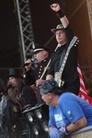 Przystanek-Woodstock-20130803 Hunter 0699