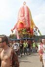 Przystanek-Woodstock-2014-Festival-Life-Rasmus 2544