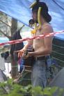 Przystanek-Woodstock-2014-Festival-Life-Rasmus 2571