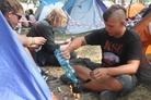 Przystanek-Woodstock-2014-Festival-Life-Rasmus 2590