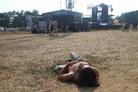 Przystanek-Woodstock-2014-Festival-Life-Rasmus 2610