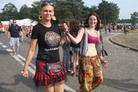 Przystanek-Woodstock-2014-Festival-Life-Rasmus 2617