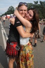 Przystanek-Woodstock-2014-Festival-Life-Rasmus 2618