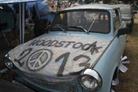 Przystanek-Woodstock-2014-Festival-Life-Rasmus 2642