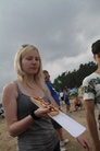 Przystanek-Woodstock-2014-Festival-Life-Rasmus 2645