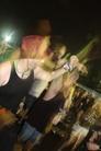 Przystanek-Woodstock-2014-Festival-Life-Rasmus 2673
