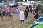 Przystanek-Woodstock-2014-Festival-Life-Rasmus 2720