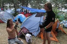 Przystanek-Woodstock-2014-Festival-Life-Rasmus 2738