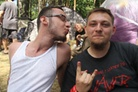 Przystanek-Woodstock-2014-Festival-Life-Rasmus 2766