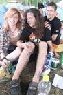 Przystanek-Woodstock-2014-Festival-Life-Rasmus 2774