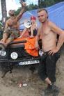 Przystanek-Woodstock-2014-Festival-Life-Rasmus 2780