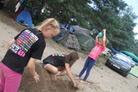 Przystanek-Woodstock-2014-Festival-Life-Rasmus 2783