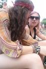 Przystanek-Woodstock-2014-Festival-Life-Rasmus 2815