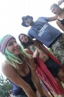 Przystanek-Woodstock-2014-Festival-Life-Rasmus 2828