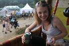 Przystanek-Woodstock-2014-Festival-Life-Rasmus 2882
