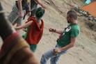 Przystanek-Woodstock-2014-Festival-Life-Rasmus 2886