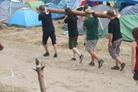 Przystanek-Woodstock-2014-Festival-Life-Rasmus 2906