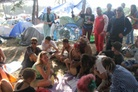 Przystanek-Woodstock-2014-Festival-Life-Rasmus 2938