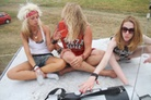 Przystanek-Woodstock-2014-Festival-Life-Rasmus 3224