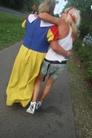 Przystanek-Woodstock-2014-Festival-Life-Rasmus 3251