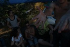 Przystanek-Woodstock-2014-Festival-Life-Rasmus 3359