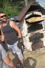 Przystanek-Woodstock-2014-Festival-Life-Rasmus 3386