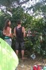 Przystanek-Woodstock-2014-Festival-Life-Rasmus 3427