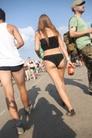 Przystanek-Woodstock-2014-Festival-Life-Rasmus 3433