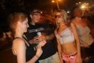Przystanek-Woodstock-2014-Festival-Life-Rasmus 3580