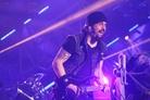 Przystanek-Woodstock-20140731 Volbeat 3098