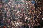 Przystanek-Woodstock-20140802 Jelonek-And-Orkiestra-Filharmonii-Gorzowskiej 3536