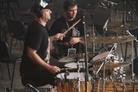 Przystanek-Woodstock-20140802 Jelonek-And-Orkiestra-Filharmonii-Gorzowskiej 3538